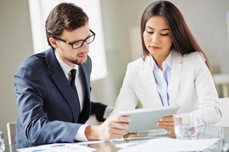 Оптимизация структуры источников формирования финансовых ресурсов