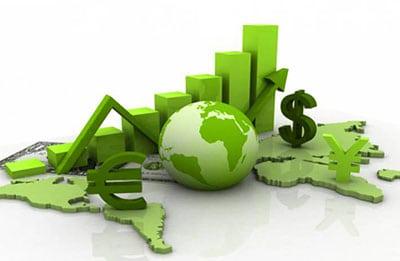Экологический мониторинг, «встроенный» в систему антикризисного управления