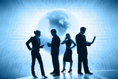 Ресурсный потенциал страховой компании