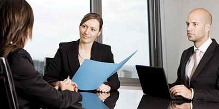 Импортозамещение как перспективное направление развития предприятий