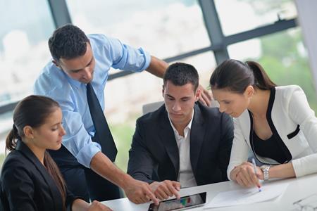 Конкурентоспособность и эффективность функционирования предприятия