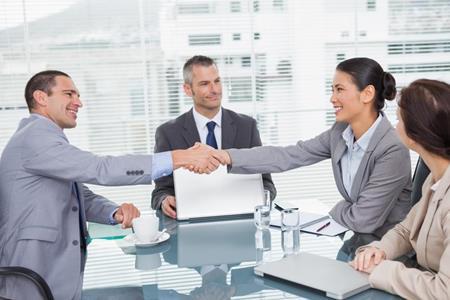 Совершенствование маркетинговой деятельности предприятия