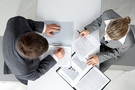 Эффективность использования финансовых ресурсов предприятия