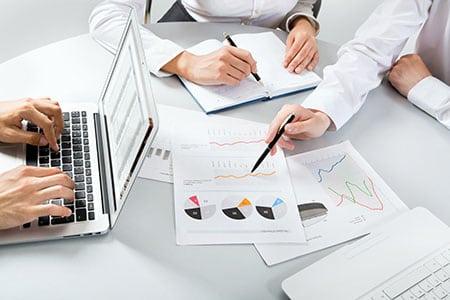 Конкурентоспособность предприятий в условиях глобализации экономики