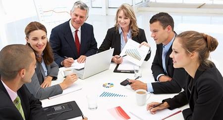 Потенциал предпринимательства в региональной инновационной системе