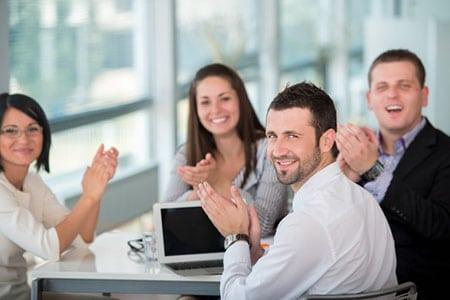 Роль маркетинговой стратегии в развитии предприятия