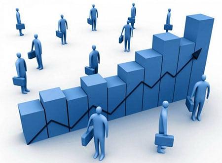Регулирование малого предпринимательства