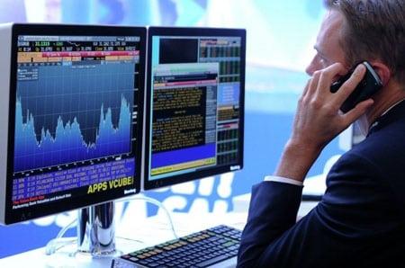 Разумно ли использовать торговые сигналы Форекс онлайн