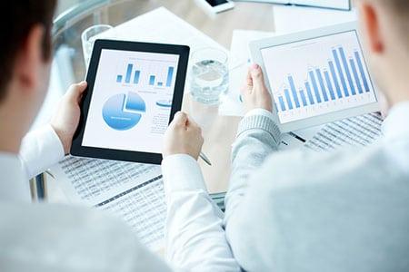 4 акции, которые Вам не стоит продавать