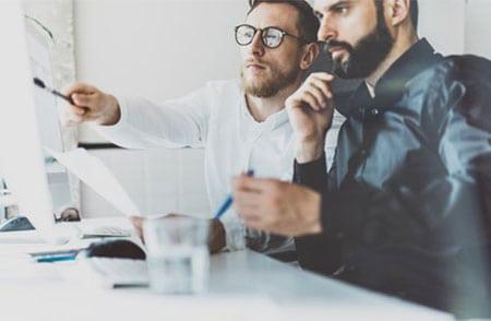 Финансовые аспекты обеспечения конкурентоспособности компаний