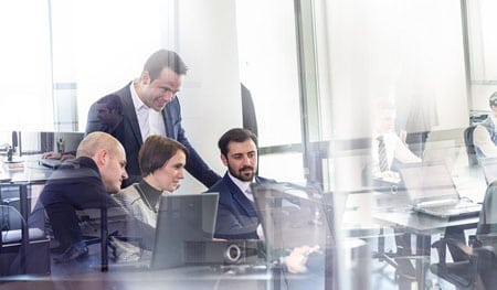 Основные принципы оценки эффективности предпринимательской деятельности