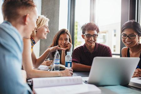 Зачем обучать сотрудников