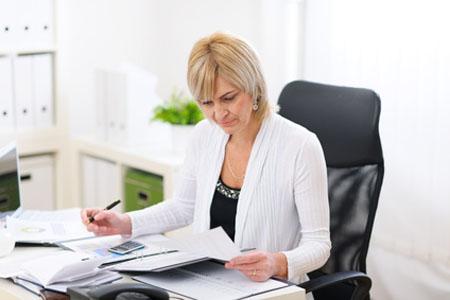 Как правильно написать бизнес план?