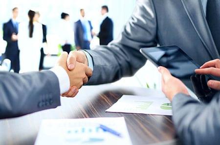 Стратегический учёт в системе менеджмента предприятий в условиях глобализации экономики
