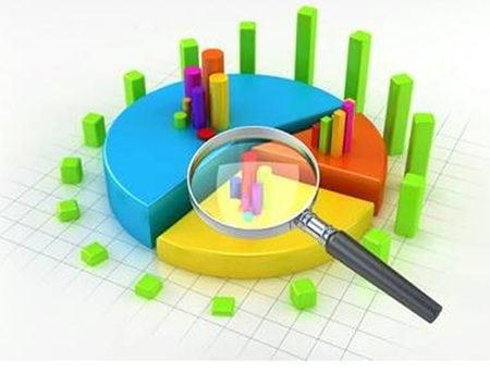 Инновационный анализ деятельности предприятия