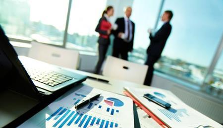 Бюджетные факторы регионального развития