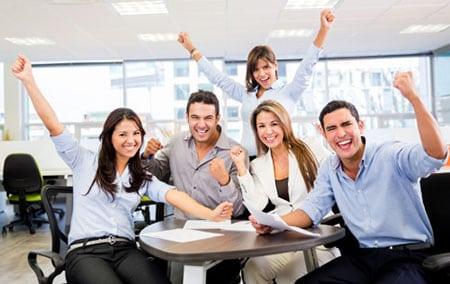 Планирование качества продукции на предприятии