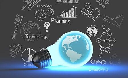 Преодоление барьера энергетической эффективности