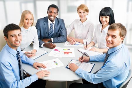 Социальный аспект экономической безопасности предприятия