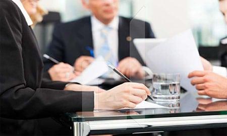 Управление качеством продукции предприятий легкой промышленности