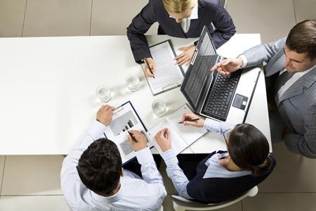 Внедрение инновационных технологий в рекламной деятельности предприятия