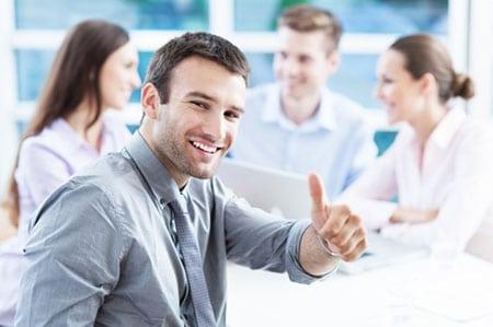 Значение стратегии в результативности деятельности предприятий
