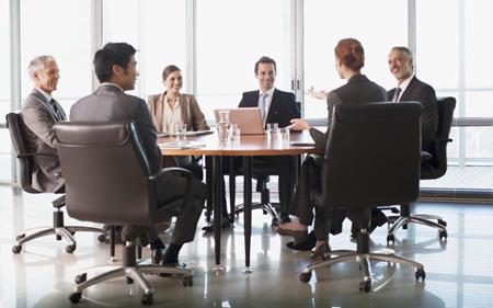 Адаптация к новым тенденциям ведения социально ответственный бизнес