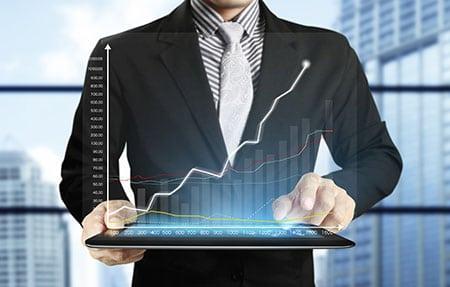 Финансирование внешнеэкономической деятельности