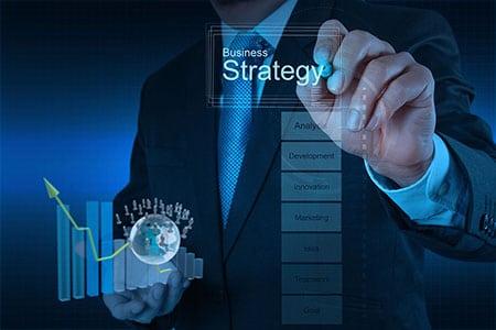 Конкурентоспособность промышленной продукции - залог эффективности