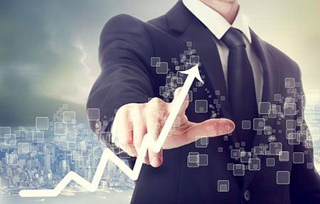 Механизм обеспечения конкурентоспособности предприятия