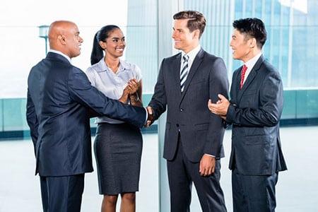 Основы управления информационной системой предприятия