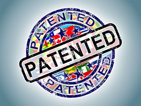 Экономические вопросы зарубежного патентования инноваций