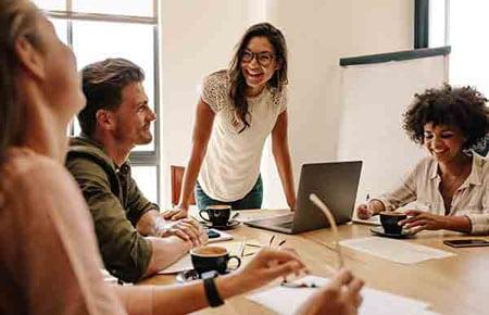 Совершенствование концептуальные основы обеспечение конкурентоспособности предприятий