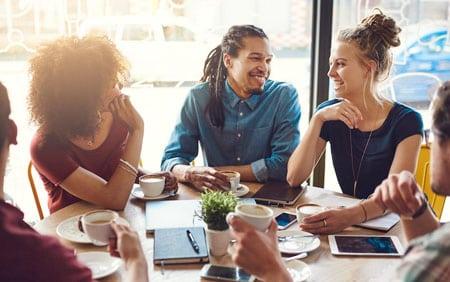 Планирование в системе менеджмента: практика, организация, пути совершенствования