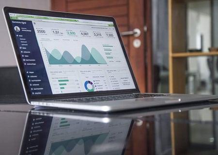Показатели, влияющие на заработок на блогах